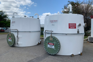 1_Potable-Water-Storage-with-Swivel-lever-arm