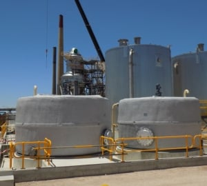 34000L-insulated-mixing-tanks-nickel-sulphate