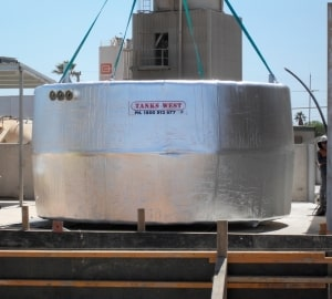 45000L-Insulated-Tank-Port-Hedland