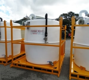 4500L-Potable-Water-StorageHD-Platform