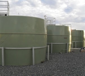 Cyclonic-Tanks-3x-60000L