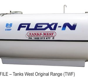 FlexiN-Transporter-wording-1