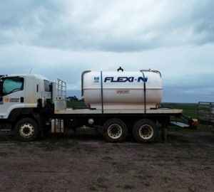 Liquid-Fert-Transport-1