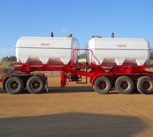Liquid-Fert-Transport-3