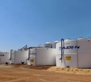 csbp-liquid-fertiliser-tanks